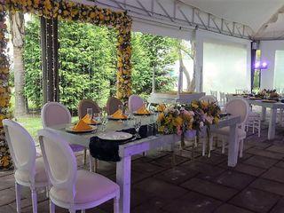 Gran Event Banquetes 1