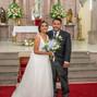 La boda de Cecilia Moreno Cavazos y Karla De La Rosa Photography 8