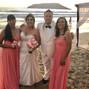 La boda de Ingridanais Muñiz Maldonado y Yuka Make Up 5