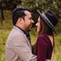 La boda de Cecilia Moreno Cavazos y Karla De La Rosa Photography 11