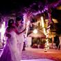 La boda de Tania Alejo y Izrael Reyna 2