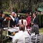 La boda de Eugene S. y Pharelli 6