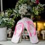 La boda de Andrea Ibarra y Detalla tu Evento 8