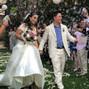 La boda de Raquel Martinez y Clo Salón 13