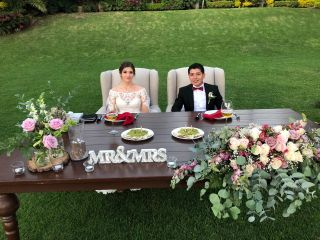 Brides and Events 3