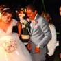 La boda de sandra campos pedraza y La Quinta de Don José 22
