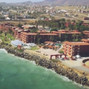 La boda de Kenia y Puerto Nuevo Baja Hotel 8