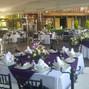 La boda de Viridiana  Sierra y Jardín de Eventos Madeira 11