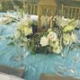 La boda de Kenia y Puerto Nuevo Baja Hotel 11