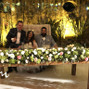 La boda de Merari Barcelo y Osvaldo Martínez 22