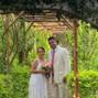 Eventos Madrigal Wedding & Event Planner 7