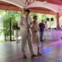 Eventos Madrigal Wedding & Event Planner 6