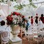 La boda de Nahia L. y Las Haditas 35