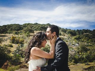 Lex Miranda Wedding Photography 1