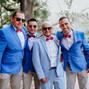 La boda de Nahia L. y Las Haditas 36