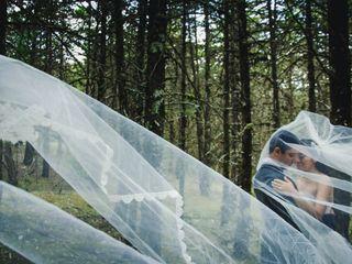 Lex Miranda Wedding Photography 2
