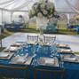 La boda de Kenia y Puerto Nuevo Baja Hotel 18
