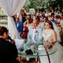 La boda de Nahia L. y Las Haditas 38
