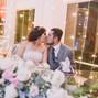 La boda de Michelle y Lumina 6