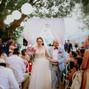La boda de Nahia L. y Las Haditas 39