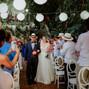 La boda de Nahia L. y Las Haditas 40