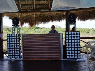Bombolex Sound 4