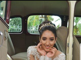 City Bride 3