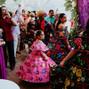 La boda de Nahia L. y Las Haditas 41