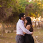 La boda de Nadzlleli y Óscar Yian 16