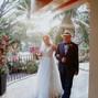 La boda de Nahia L. y Las Haditas 42