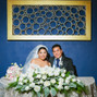 La boda de Katia P. y Luis Juarez Photography & Cinema 20