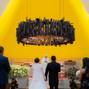 La boda de Martha Garcia y MSM Solutions 25