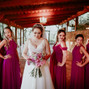 La boda de Nahia L. y Las Haditas 44