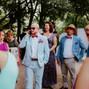 La boda de Nahia L. y Las Haditas 45