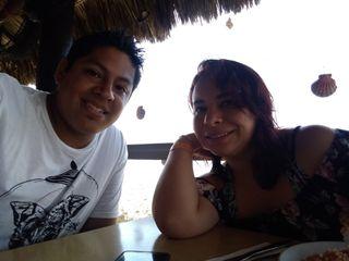 Hotel Krystal Beach Acapulco 1