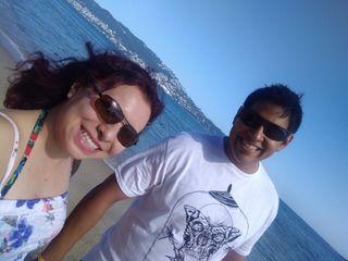 Hotel Krystal Beach Acapulco 3