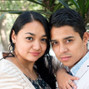 La boda de Adriana y Remember Me! 14