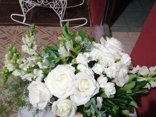 Magnolia Boutique de Flores 5