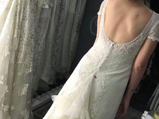 Daniela Ferrari Brides 7