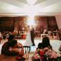 La boda de Claudia Olvera y Danzound Music - DJ & Sax 15