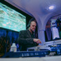 La boda de Claudia Olvera y Danzound Music - DJ & Sax 16