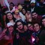 La boda de Claudia Olvera y Danzound Music - DJ & Sax 17