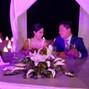La boda de Alain García y Bel Air Collection Resort & Spa Xpuha Riviera Maya 8