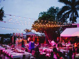 Lounge Fest 1