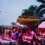 Lounge Fest 6