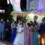 La boda de Lizbeth Delfina Cárdenas Basurto y Jardín Equus 5