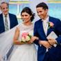 La boda de Martha y Dave Alor Photography 10