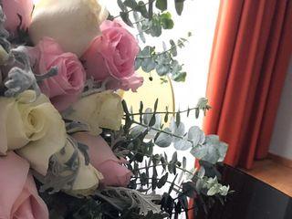 Florería L'amour 1