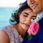 La boda de Martha y Dave Alor Photography 12