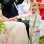 La boda de Martha y Dave Alor Photography 13